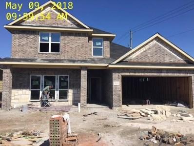 15012 Briarcraft, Missouri City, TX 77489 - MLS#: 11224353