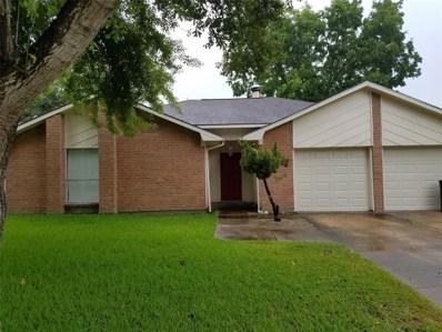 2903 Tarpon Drive, League City, TX 77573 - #: 11249507