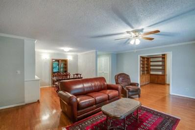 6657 Bayou Glen, Houston, TX 77057 - #: 11254062