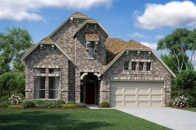 12703 Blue Ridge Grace Way, Houston, TX 77089 - #: 11259369