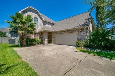 3210 Enclave Trail, Houston, TX 77077 - MLS#: 11267197