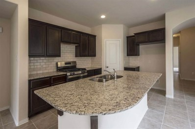 312 Tangle Birch Court, Montgomery, TX 77316 - MLS#: 11276562