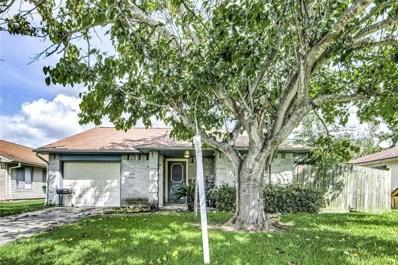 5126 Willowview, Baytown, TX 77521 - MLS#: 11279997