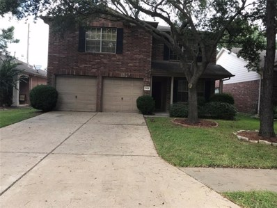 17438 TURQUOISE STREAM, Houston, TX 77095 - MLS#: 11304476