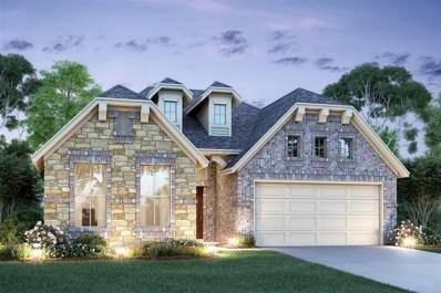 206 San Gabriel Drive, Baytown, TX 77523 - MLS#: 11315436