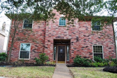 2811 Grants Lake Boulevard, Sugar Land, TX 77479 - #: 11324819