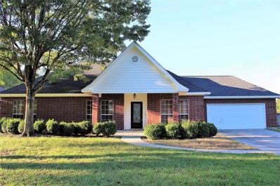 13512 Zion Road, Tomball, TX 77375 - MLS#: 11338141