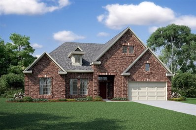 10014 Lott Falls Drive, Houston, TX 77089 - MLS#: 11347331