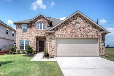 2523 Pines Pointe, Katy, TX 77493 - MLS#: 11353729