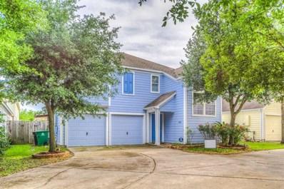 12843 Lodenbriar Drive, Houston, TX 77072 - MLS#: 11372749
