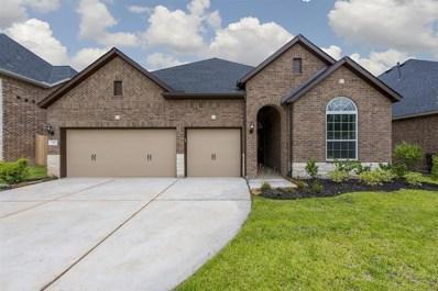329 Park Terrace, Conroe, TX 77304 - MLS#: 11474490