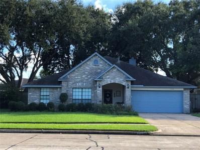 1310 Garden Park, Deer Park, TX 77536 - #: 11563028