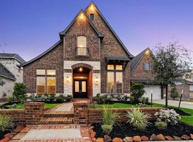 16715 Cedar Yard Lane, Cypress, TX 77433 - MLS#: 11584976