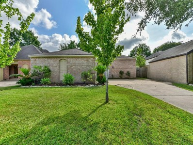 2219 Briarwest Boulevard, Houston, TX 77077 - #: 11609040