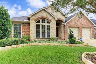 21810 Oleaster Springs, Richmond, TX 77469 - MLS#: 11612070
