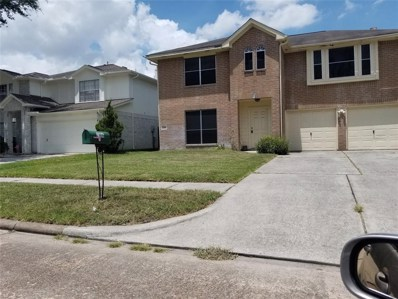 2106 Havencrest Drive, Houston, TX 77038 - MLS#: 11614833