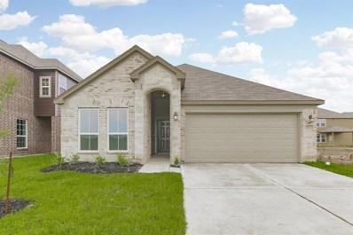 14710 Ruddy Duck Lane, Houston, TX 77049 - MLS#: 11623538