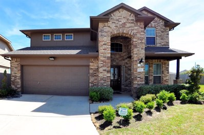 8647 Vista Hills, Richmond, TX 77407 - MLS#: 11626802
