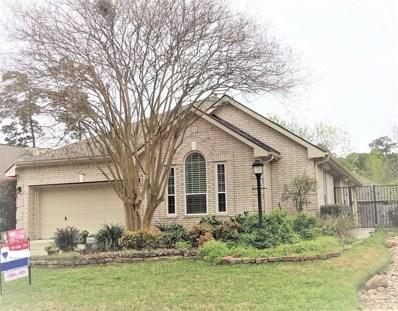 179 W Lilac Ridge Place, The Woodlands, TX 77384 - MLS#: 11634591