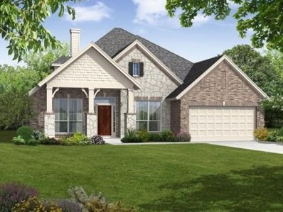 3804 Stone Bend Court, Pearland, TX 77584 - MLS#: 11640794