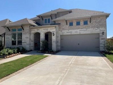 6615 Providence River Lane, Katy, TX 77493 - MLS#: 11658197