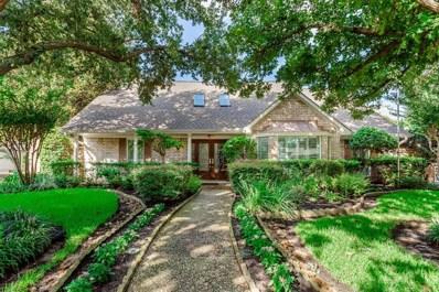 10227 Meadow Lake Lane Lane, Houston, TX 77042 - #: 11662821