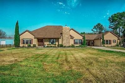 5321 20th Street, Dickinson, TX 77539 - MLS#: 11692643
