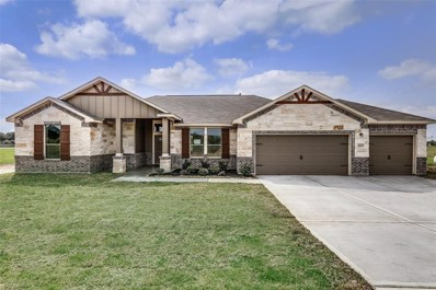 29741 Kiskadee Lane, Hockley, TX 77447 - MLS#: 11700219