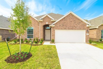 21353 Somerset Shores Crossing, Kingwood, TX 77339 - MLS#: 11772945