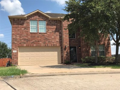 2501 Cypress Springs Court, Pearland, TX 77584 - MLS#: 11773632