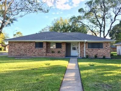 7734 Yoe Street, Houston, TX 77016 - #: 11790411