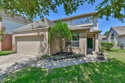 15335 Hickory Dale, Cypress, TX 77429 - MLS#: 11823919