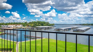 15575 Marina UNIT 332B, Conroe, TX 77356 - MLS#: 11843153