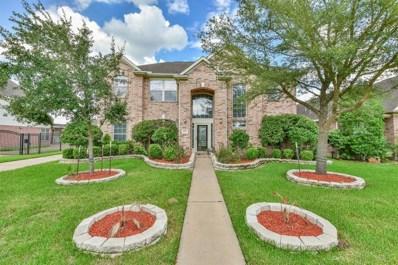 18026 Oak Park Bend, Cypress, TX 77433 - MLS#: 11923485