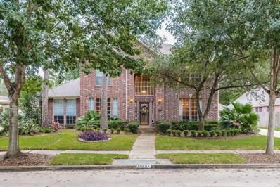 15802 El Dorado Oaks, Houston, TX 77059 - MLS#: 11959118