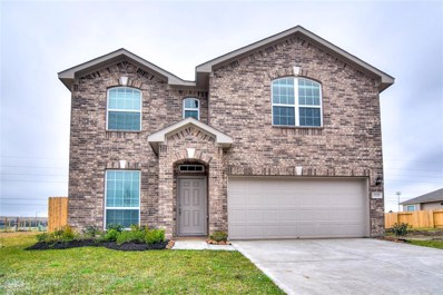 17011 Beretta Bend, Humble, TX 77396 - MLS#: 11962577