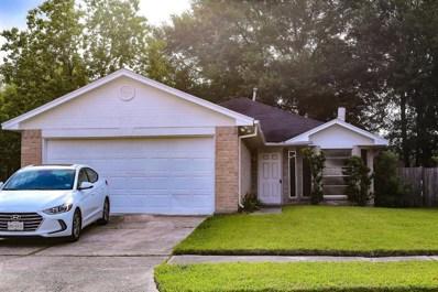 19926 River Brook, Humble, TX 77346 - MLS#: 11969593