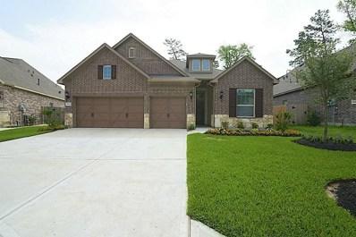 31636 Sutter Springs Lane, Spring, TX 77386 - MLS#: 12008272