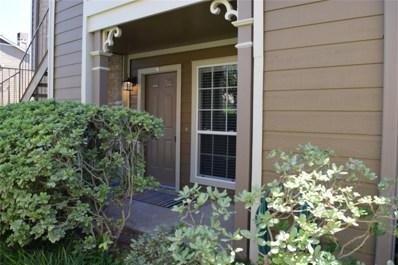1880 White Oak UNIT 103, Houston, TX 77009 - MLS#: 12008996
