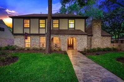 715 Herrick Court, Katy, TX 77450 - MLS#: 12032980