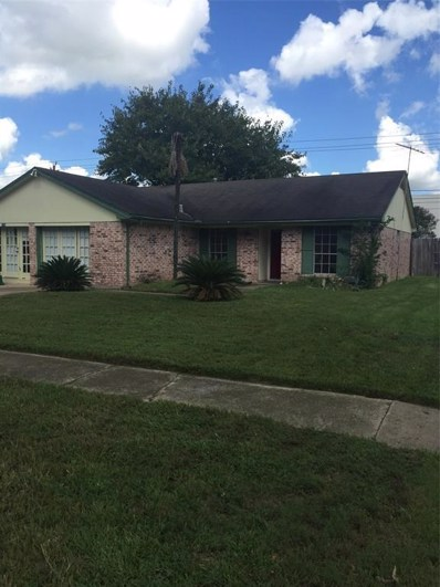 5714 Hoover St, Houston, TX 77092 - MLS#: 12062327