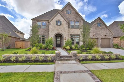 18907 Galloway Reach, Cypress, TX 77433 - MLS#: 12084568