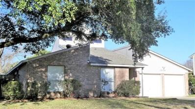 15126 Grove Gardens Drive, Houston, TX 77082 - MLS#: 12088195