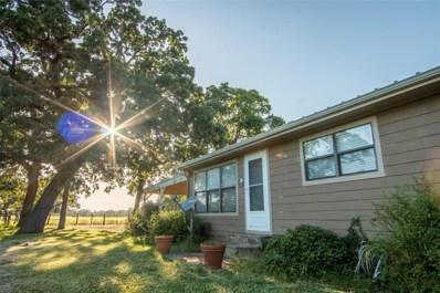 7955 Lone Star, North Zulch, TX 77872 - MLS#: 12092259