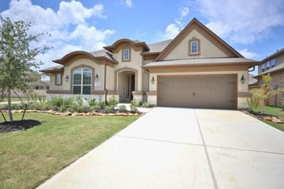 8830 Stonebriar Creek Crossing, Tomball, TX 77375 - MLS#: 12120772