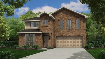 2605 Wood Bark Lane, Conroe, TX 77304 - MLS#: 12121319