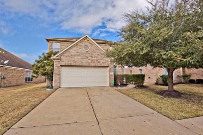 18522 Lodgepole Pine Street, Cypress, TX 77429 - MLS#: 12121443
