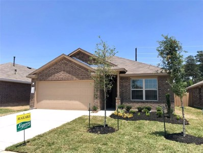 23130 Royal Tiger, Other, TX 77373 - MLS#: 12122267