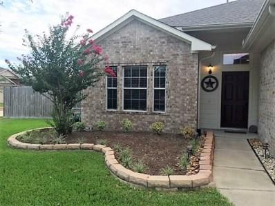 7807 Meandering Oak, Cypress, TX 77433 - MLS#: 12129514