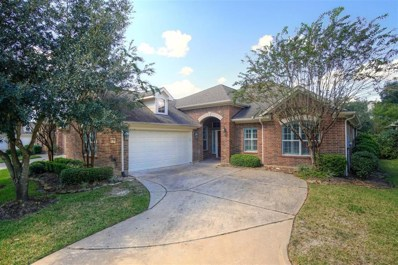 24706 Bent Sage Court, Katy, TX 77494 - MLS#: 12187090
